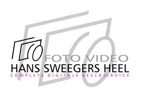 Foto Video Hans Sweegers