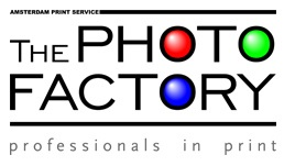 APS The Photo Factory